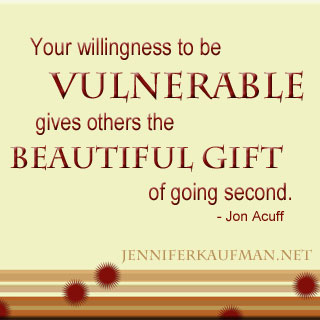 vulnerable-gift