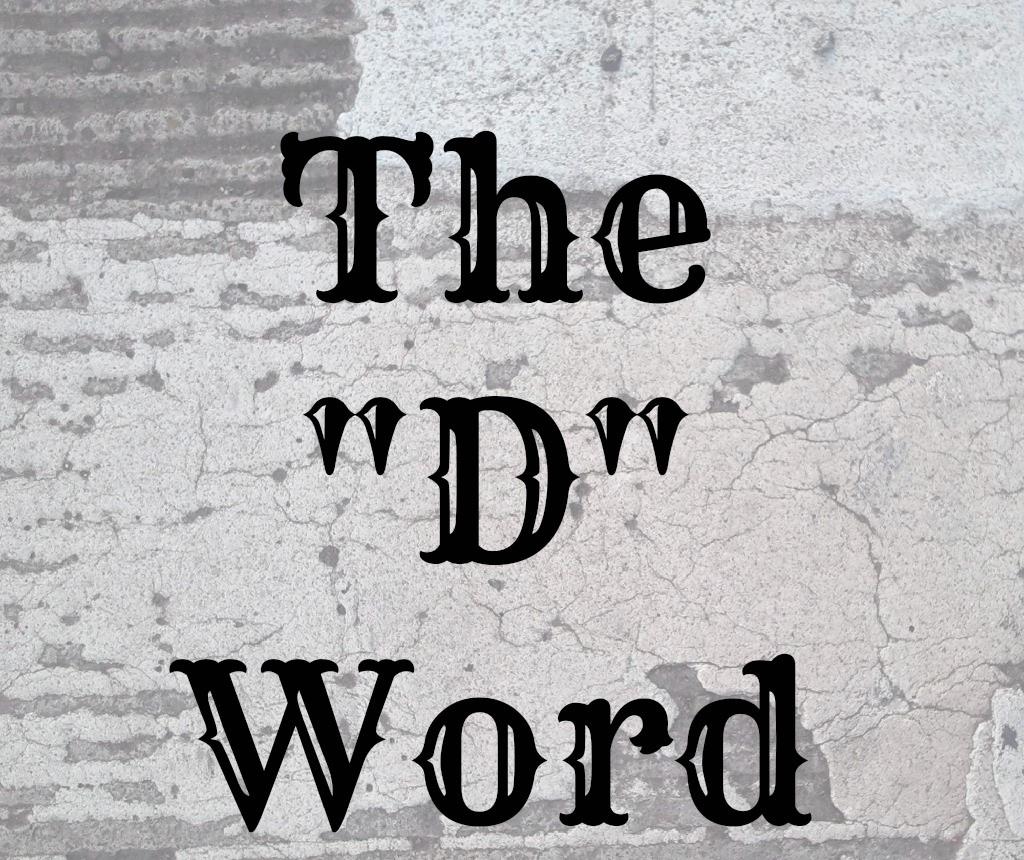 D word