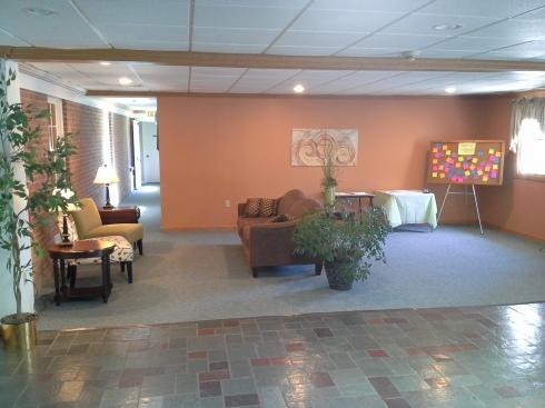 2014-05 lobby