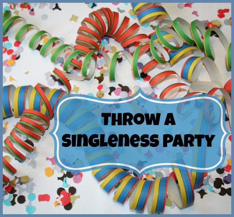 singlenessparty1