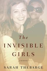 invisiblegirls_paperback