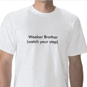 weakerbrother-299x300
