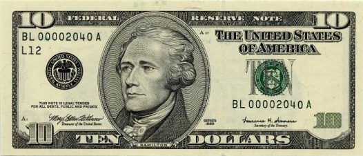 ten_dollar_bill