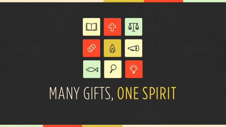 Many_Gifts_One_Spirit_wide_t_nv