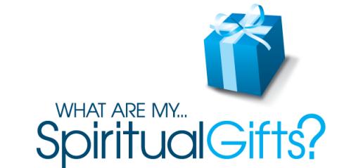 Spiritual-Gifts