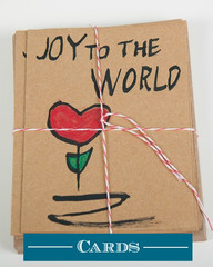 Love146_Cards_Front_Page_medium