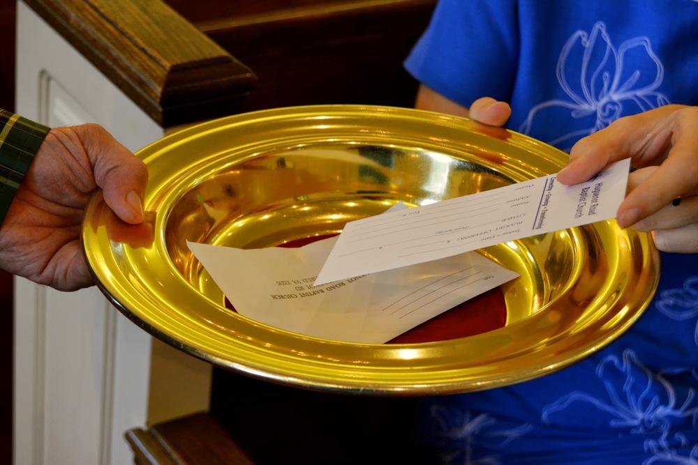 1st Corinthians | Let's Talk About Sunday