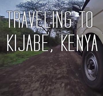 Kijabe-Kenya1