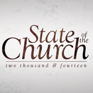 state of the church 2014