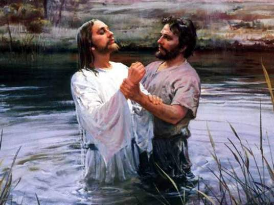 Jesus_rising_from_water