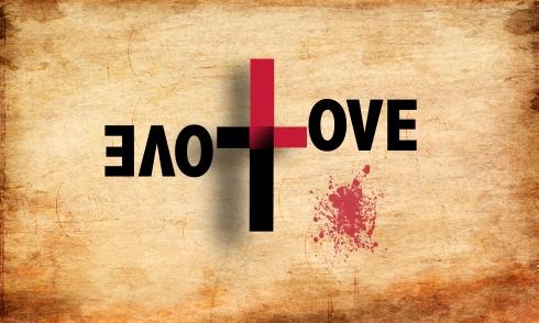 love-cross-upside-down1