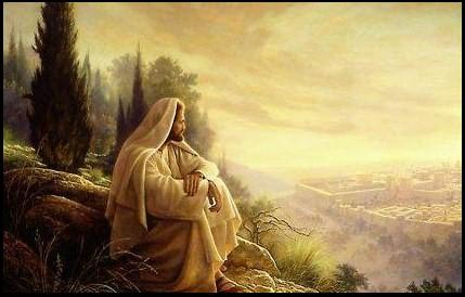 morning-with-jesus-quiet-time-with-the-Lord