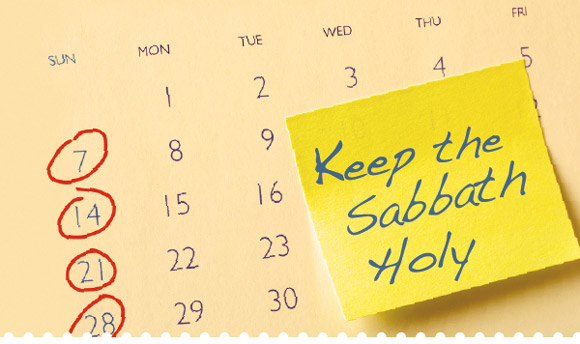 sabbath580