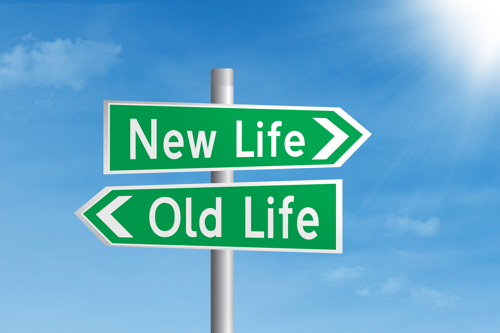 New-Life-And-Old