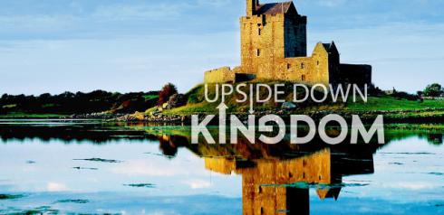 UpsideDownKingdom_banner