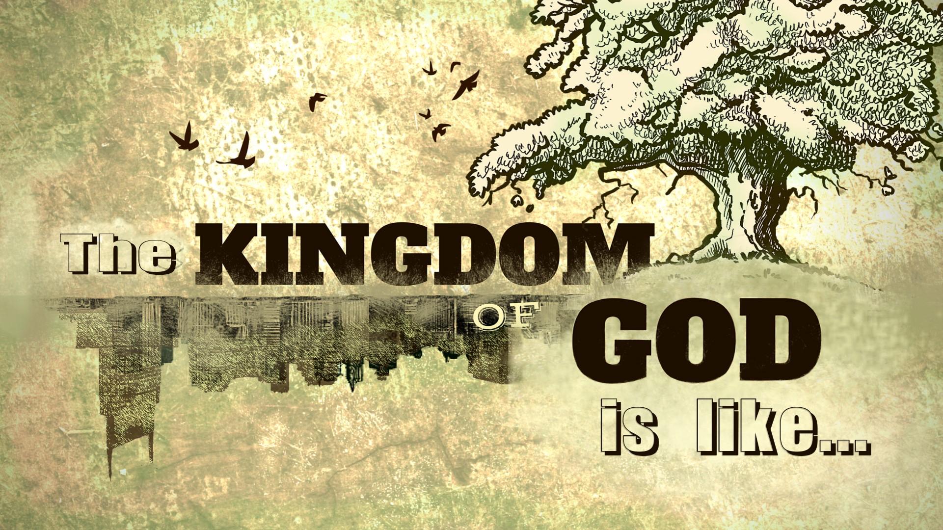 kingdom-of-god-is-like