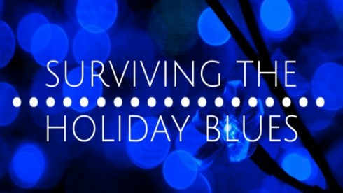 surviving-the-holiday-blues